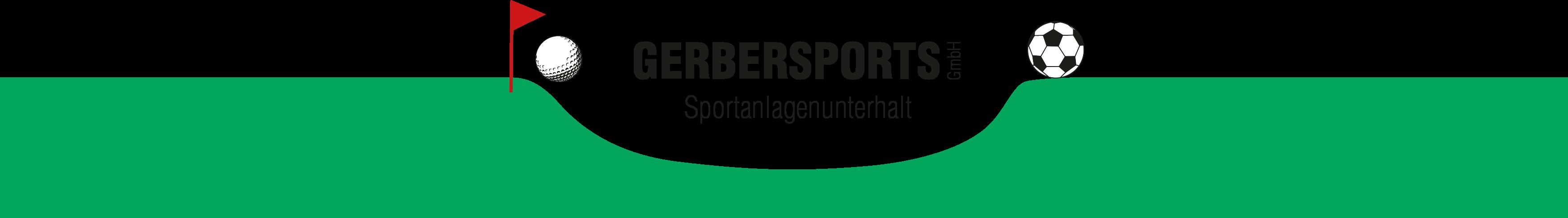 www.gerbersports-gmbh.ch